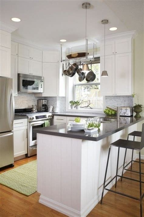 small kitchens with dark cabinets small kitchen cabinets design beadboard in the kitchen and