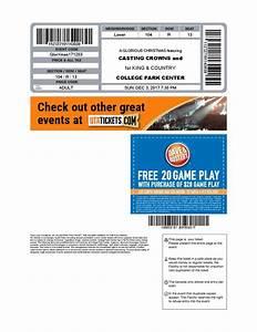 2009 Chevrolet Tahoe Owners Manual Pdf