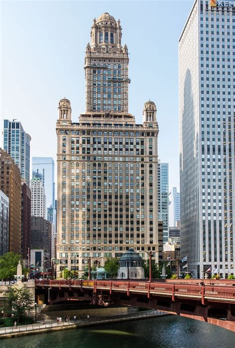 Pin by Globe Gazers l Travel Blogger, on Chicago | Chicago ...