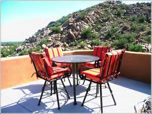 patio furniture clearance miami patios home design