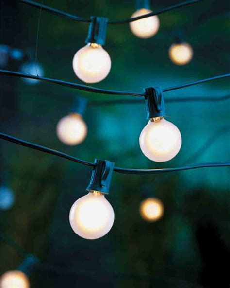 Target Lights by 14 Outdoor Entertaining Items To Add To Your Wedding