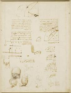 Notes And Diagrams On Geometry  And Sketches Of The Male