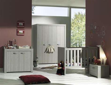 robe de chambre bébé chambre bébé milo meubelium meubles