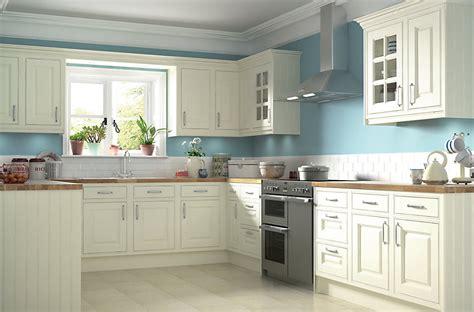 b q kitchen tiles ideas b q kitchen cabinet hinges farmersagentartruiz com