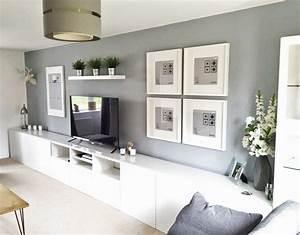 Wohnzimmer Einrichten Ikea : zimmer einrichten mit ikea m beln die 50 besten ideen zimmer einrichten ikea hacks und hacks ~ Sanjose-hotels-ca.com Haus und Dekorationen