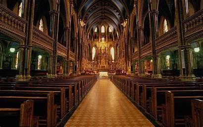 Church Background Backgrounds Wallpapers Inside Altar Religious