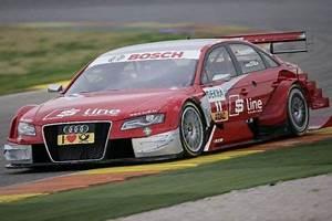 Audi Saint Witz : valencia audi rookie molina gl nzt ~ Gottalentnigeria.com Avis de Voitures