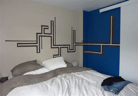 peinture murale chambre adulte peinture murale chambre adulte photo