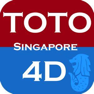 togel sgpd keluaran hari   togel singapore pools information syair