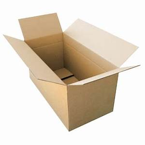 Dhl Xxl Paket : dhl karton 120x60x60 kaufen tracking support ~ Orissabook.com Haus und Dekorationen