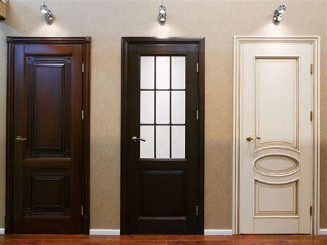 Orange Interior Door. Shower Doors Utah. Pivot Door Hinge. Coating Garage Floor. Best Metal Garage Door Paint. Wood Bifold Doors. Garage Space Heaters. Exterior Garage Door Trim. Garage Floor Drainage Solutions