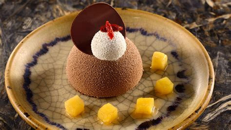 exotic desserts pandora world avatar