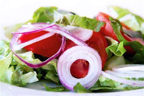 comment cuisiner comment cuisiner sainement