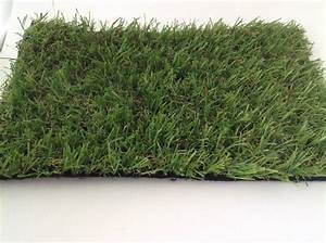 Aspirateur Pour Gazon Synthétique : gazon synth tique terrasse h grass 15 mm gazon et pelouse synth tiques marseille univers gazons ~ Farleysfitness.com Idées de Décoration