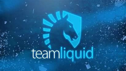 Liquid Team Sports Wallpapers 4k Underwater 1080p