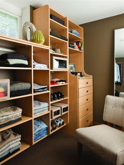 Closet La by Closet Storage Ideas Hgtv