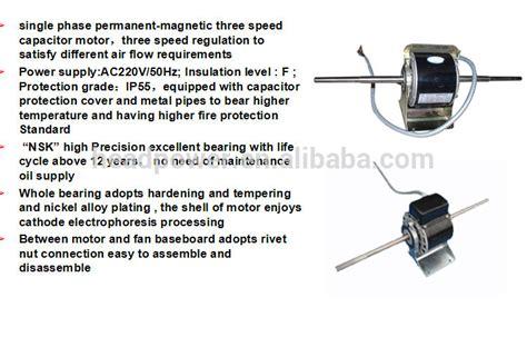 fan coil unit price hvac fan coil unit price buy hvac fan coil unit fan coil