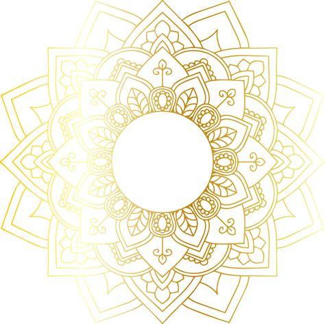 Find & download free graphic resources for mandala. 15 Mandala svg Mandala Vectors Svg Dxf Png Jpg Eps vector fi