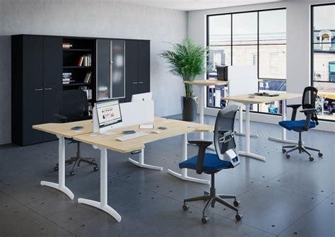 grossiste meubles professionnels nancy 54 gt simon bureau