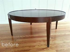 meet me in philadelphia new round coffee table for the With very cheap coffee tables