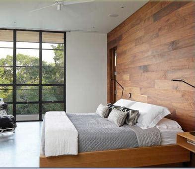 decorar habitaciones dormitorio matrimonio barato