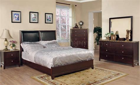 Transitional Contemporary Bedroom Furniture Bedroom