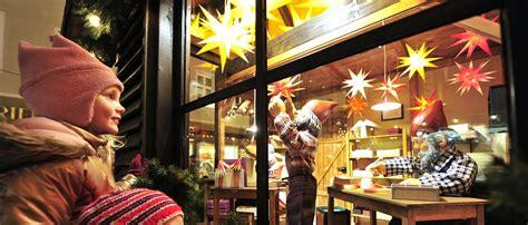 Weihnachtsdeko Fenster Erzgebirge by Advent Und Weihnachten Im Erzgebirge Erzgebirge