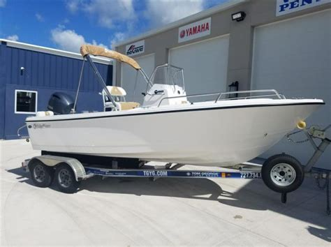 Edgewater Boats 188 Cc Price by Edgewater 188cc Edgewater Buy And Sell Boats