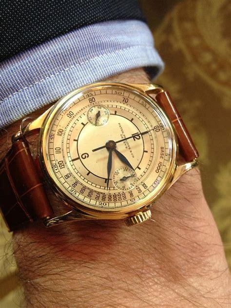 designer mens watches best designer luxury mens watches pro watches