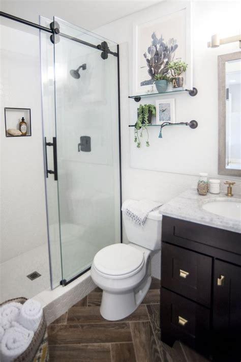 best master bathroom designs small master bathroom ideas bathroom sustainablepals