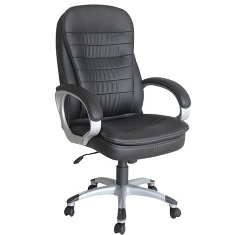 fauteuil bureau ergonomique ikea fauteuil de bureau pas cher canapés fauteuil