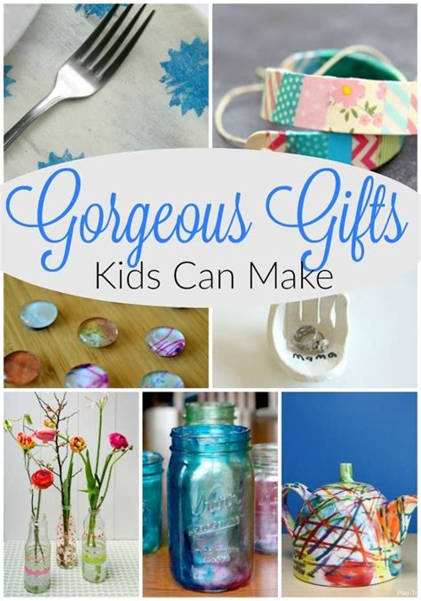 images  brownie crafts activities