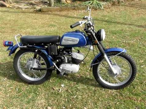 harley davidson 125cc 1971 harley 125 mls 125cc made by aermacchi