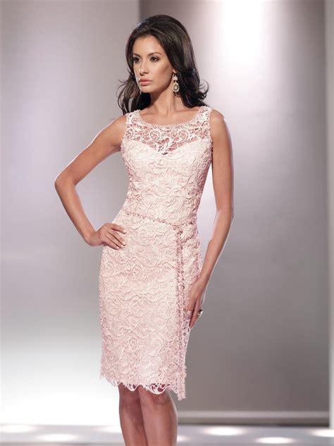 Pink Semi Formal Dresses | Kzdress