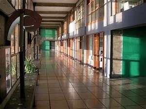 Le Corbusier Cité Radieuse Interieur : le corbusier cit radieuse maty ~ Melissatoandfro.com Idées de Décoration