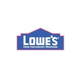lowes logo images copperhead snake bites lowe s home improvement customer 2 fcr gov