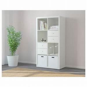 Ikea Regale Küche : kallax regal hoch oder quer auch als raumteiler praktisch ikea ~ Watch28wear.com Haus und Dekorationen