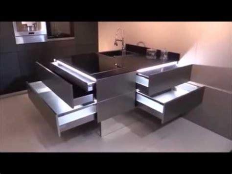 eclairage cuisine cuisine éclairage intérieur et extérieur des meubles