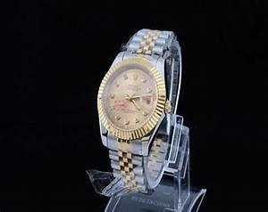 Montre Rolex Occasion Particulier : bracelet montre rolex prix montres rolex occasion ~ Melissatoandfro.com Idées de Décoration