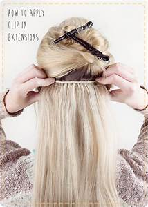 349 Best Images About Hair Hair Extension Ideas On