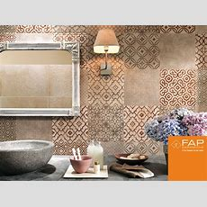 #walls Decorated With Beauty #creta #decò, For A Charming