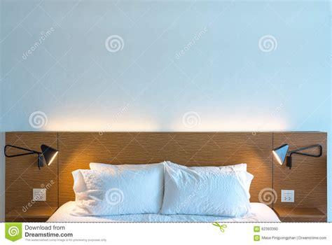 belles chambres à coucher tapis chambre fille