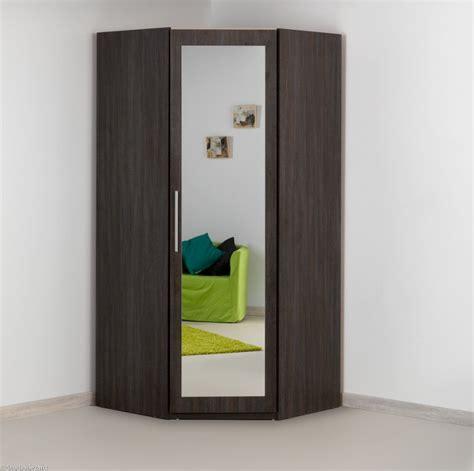 meuble d angle chambre armoire d 39 angle