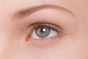 Сыворотка против морщин вокруг глаз belkosmex