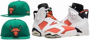 Air Jordan 6 u0026quot;Gatoradeu0026quot; Clothing | SneakerFits.com