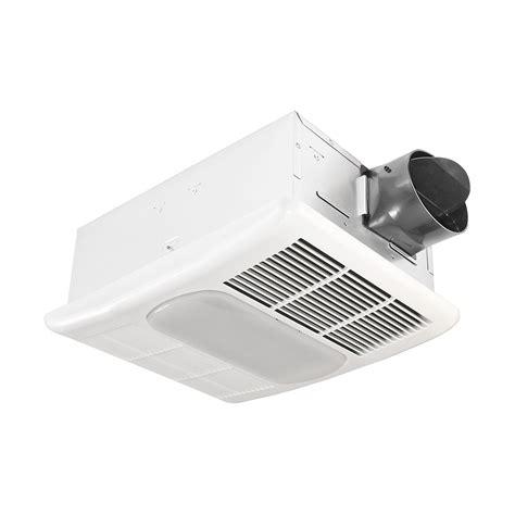 amazing tips    clean  bathroom exhaust fan