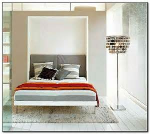 murphy bed ikea diy home design the murphy bed pinterest