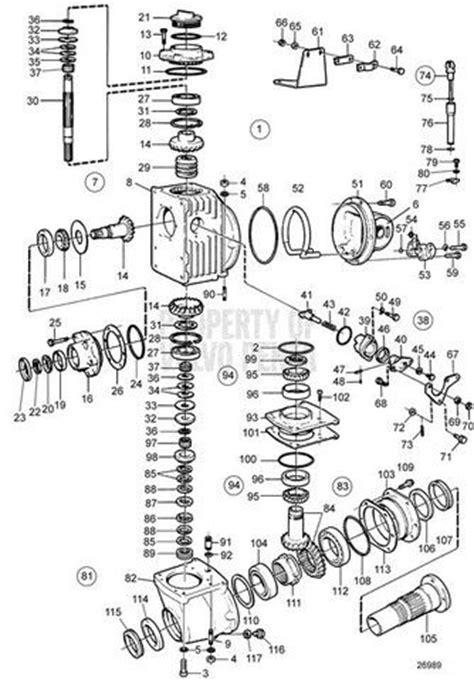 click   picture   volvo penta     marine engines service repair