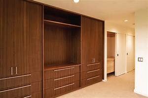 Bedroom Wardrobe Designs With Tv Unit - Home Combo