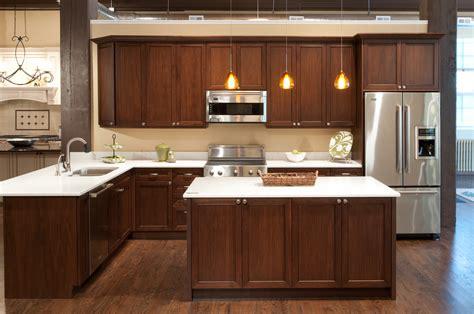 natural walnut kitchen cabinets walnut kitchen cabinets natural cabinets dark cabinet